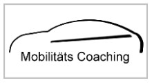 mobilitaets_coaching